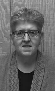 Bess Schmidt Office Assistant