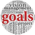goals-2-150x150