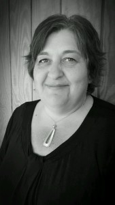 Tammy Hopke Program Coordinator