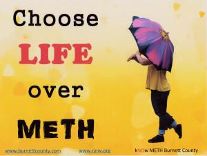 June-Meth-Awareness-Month-300x226