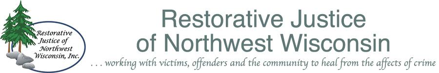 Restorative-Justice-banner